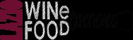 Lazio Wine Food Experience